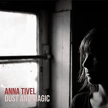 Dust and Magic