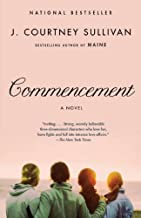 Commencement (Vintage Contemporaries)