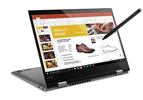 Compare Lenovo Yoga 720-12IKB Multi-Touch Performance (30BK002TUS) vs other laptops