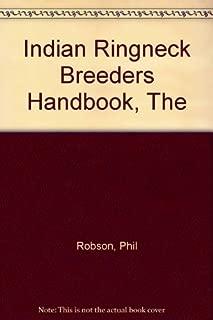 indian ringneck breeders