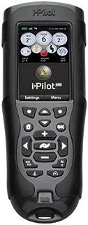 Minn Kota Johnson Outdoors 1866400 i-Pilot Link Wireless Remote for Terrova