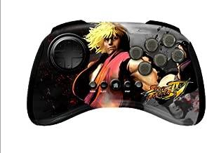 Sony PS3 Street Fighter IV FightPad - Ken