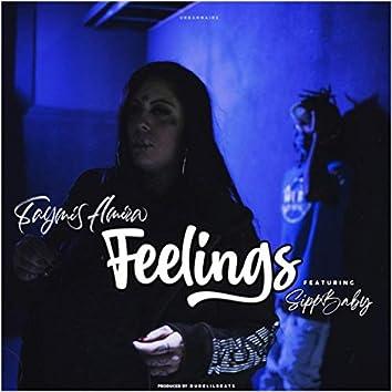 Feelings (feat. Sippbaby)