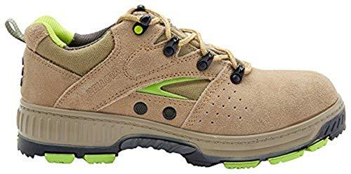 BELLOTA Explore s1p-chaussures mit Schnürung, 7222839S1P