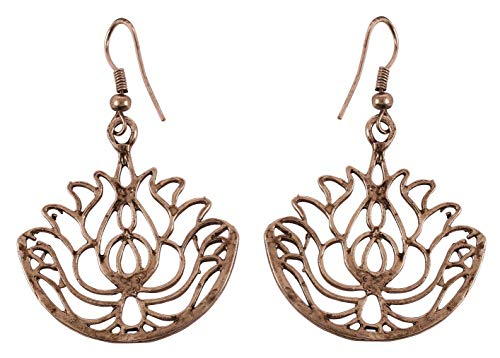 Designs Lot de 12/Diyas avec 12/Coton Batti//M/èches Craftsman Naturel Fait Main Earthen deepawali//Diwali Diya Traditionnel