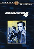 Convicts 4 [DVD] [Import]