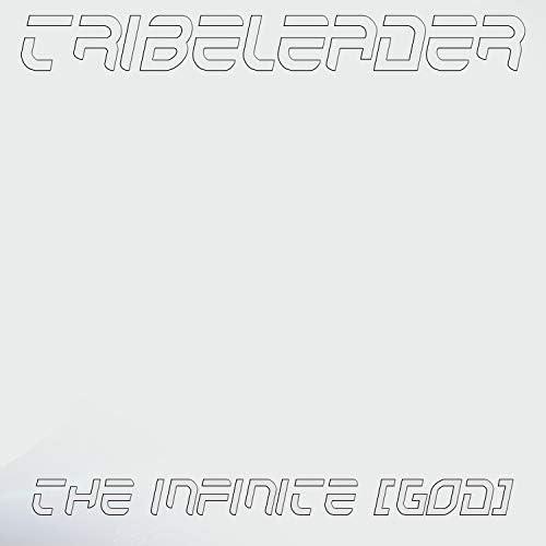 Tribeleader