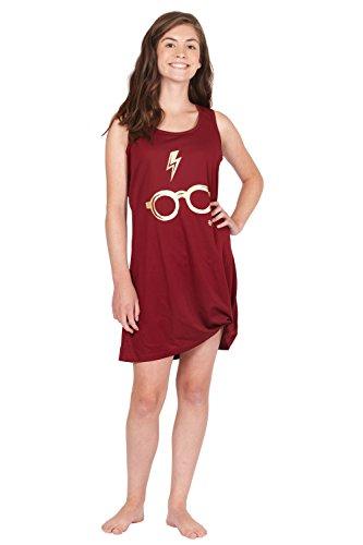 HARRY POTTER Hermione grandes vasos...