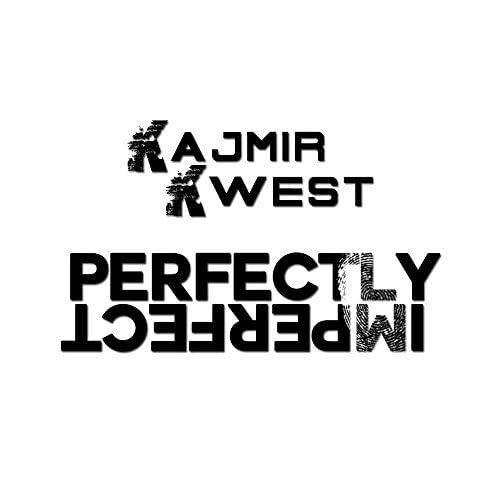 Kajmir Kwest