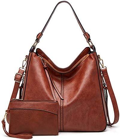 Mateamoda Max Virginia Beach Mall 80% OFF Women Hobo Bag With Handbag Purse Ladies Shou Tote