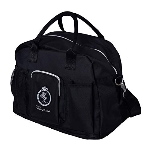 Kingsland Groom Bag KLla Bouverie, Putztasche, Tasche