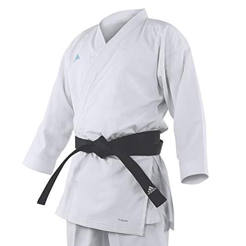 Adidas - Kimono da karate da competizione