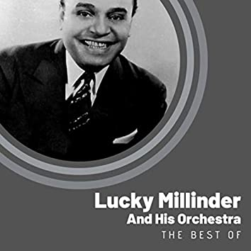 The Best of Lucky Millinder And His Orchestra