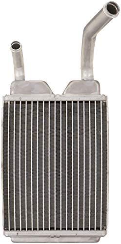 Spectra Premium 94547 Heater Core