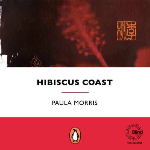 Hibiscus Coast cover art