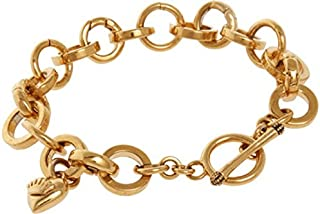 juicy couture starter bracelet