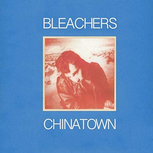 Bleachers feat. Bruce Springsteen