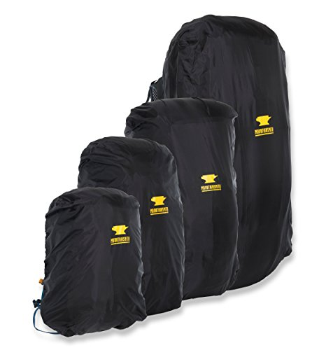 Product Image 1: Mountainsmith Rain Cover, Black, Small