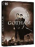Gotham Temporada 5 [DVD]...