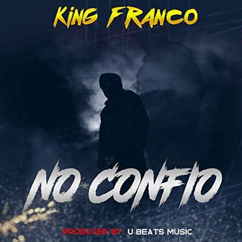 King Franco