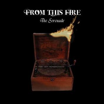 The Serenade EP