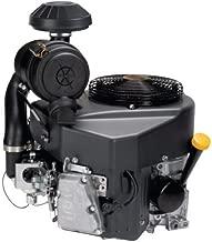 Kawasaki FX600V-S00-S 603cc 19.0 HP OHV 4-Cycle Air-Cooled V-Twin FX Series Gas