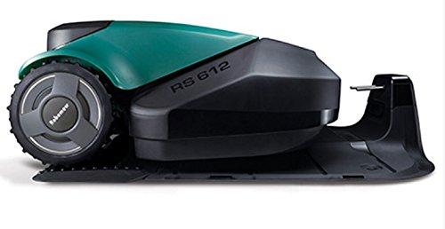 Mähroboter RS612Für Rasenflächen bis 1200m²