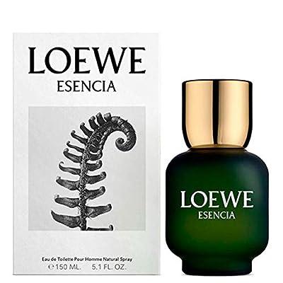 Loewe Esencia Edt Vapo