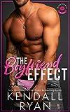 Boyfriend Books Review and Comparison