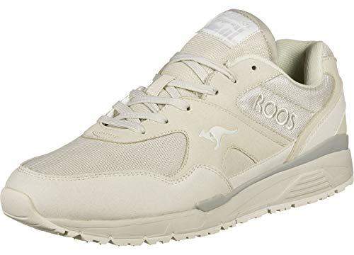 KangaROOS Runaway ROOS 002 Schuhe Birch