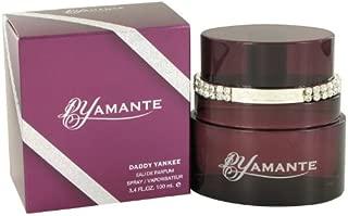 Dyamante by Dáddÿ Yáñkéé for Women Eau De Parfum Spray 3.4 oz