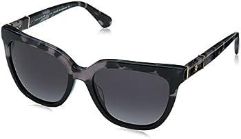 Kate Spade New York Women's Kahli Square Sunglasses