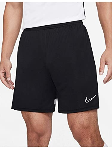 Nike Pantalones Cortos Padel