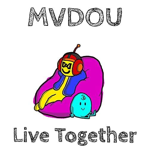 MVDOU