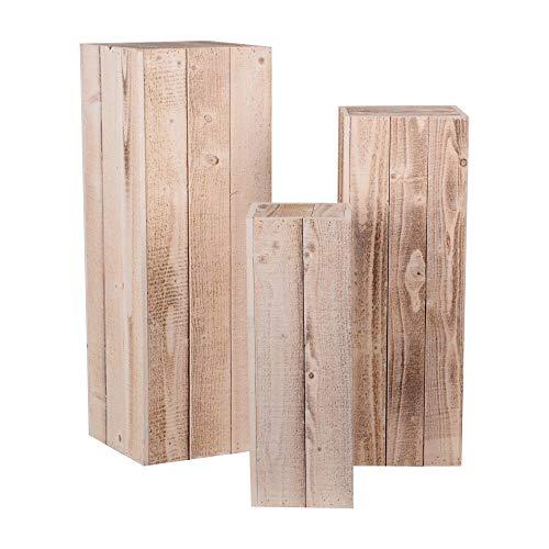 houten zuil ikea