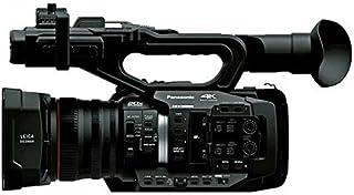 دوربین فیلمبرداری حرفه ای Panasonic AG-UX180 4K Premium (مدل ایالات متحده آمریکا)