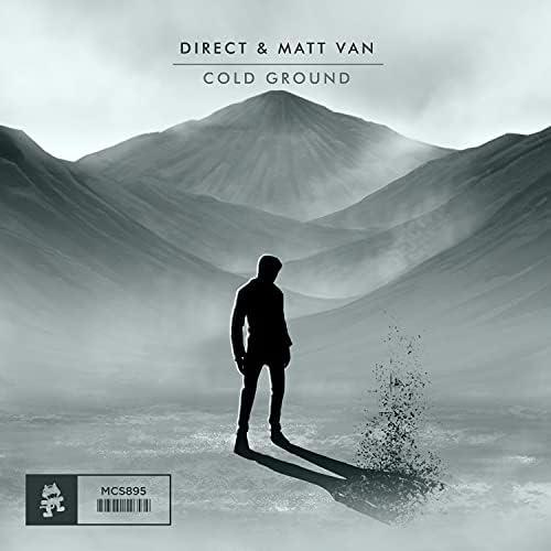 Direct feat. Matt Van