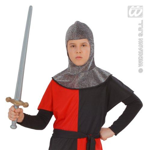 Widmann Generique - Cagoule Médiévale Enfant