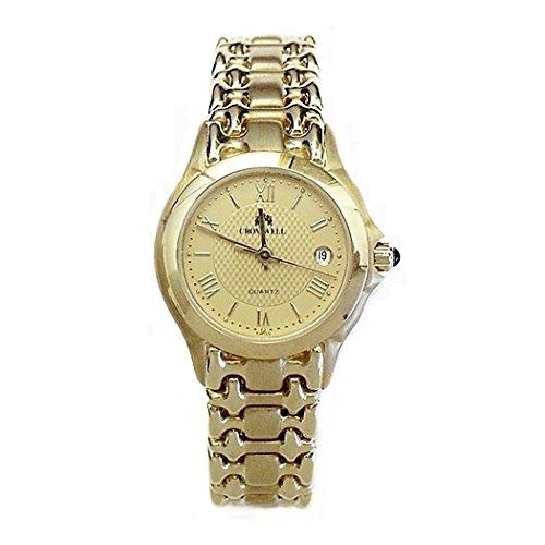 Gold 18K Uhr-Frauen Cromwell 250225/2015 [556]
