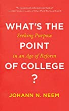 Best the point college Reviews
