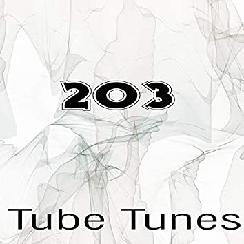 Tube Tunes, Vol.203