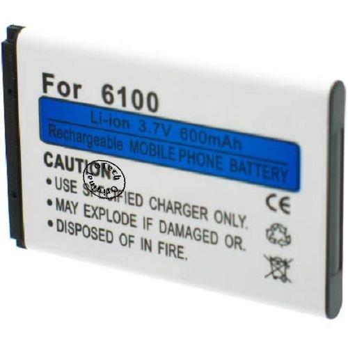 Otech bateria Compatible para Nokia C2-05