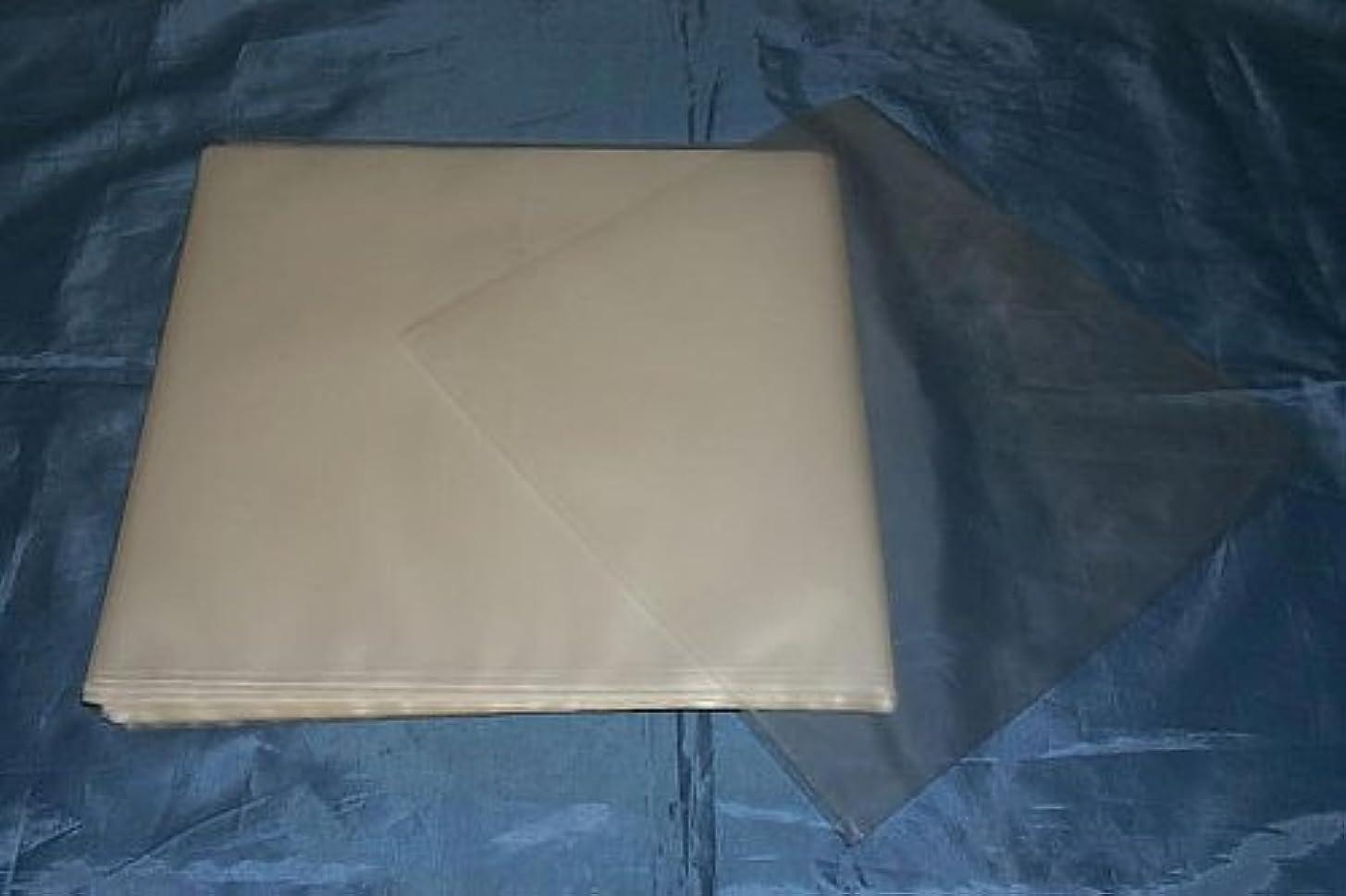 便益アニメーションワイド(サプライ) 10インチレコードジャケット保護用 PP袋(透明)100枚