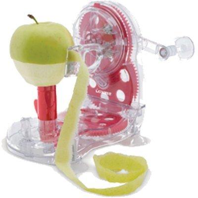Starfrit Apple Pro-Peeler, w/ Easy Ejector 092999-006-0000