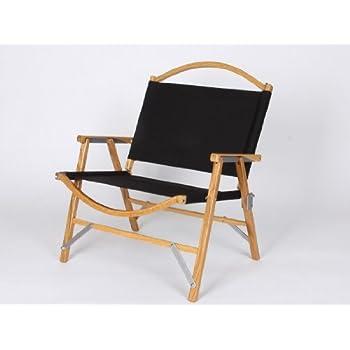 Kermit Chair (カーミットチェア) ブラック (並行輸入品)