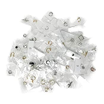 Magik 40~80 Pcs High End Quality Clip-on Earrings Ear Cuffs Wrap Non-Piercing Must-have Wholesale Jewelry Lot Various Styles and Colors  Clip-on Ear Cuff 80 PCS