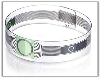 Quantares Q-Life Silver Bracciale Elettromagnetico