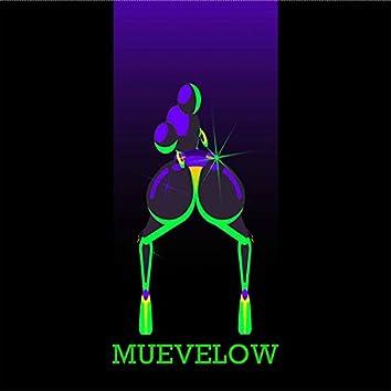 MUEVELOW
