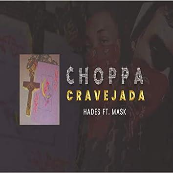 Choppa Cravejada