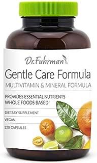 Best dr fuhrman's gentle care formula Reviews